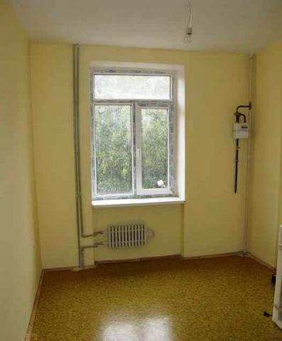 г. Феодосия, Грина ул, 3-комнатная квартира, 75 кв м, Продажа