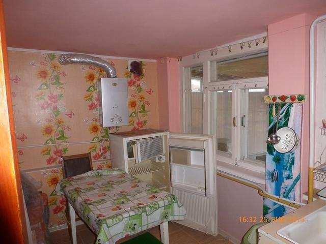 г. Феодосия, Виноградная ул, дом, 200 кв м, 3.5 сот, Продажа