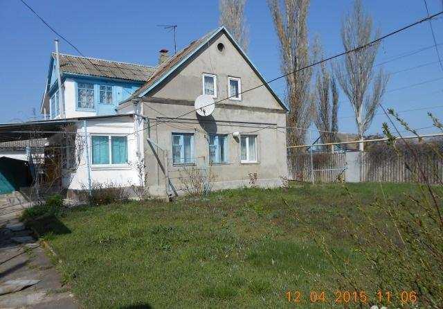 пгт Приморский, Ленина ул, дом, 200 кв м, 25 сот, Продажа