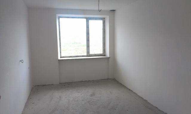 пгт Коктебель, Арматлукская ул, 2-комнатная квартира в новостройке, 54 кв м, Продажа