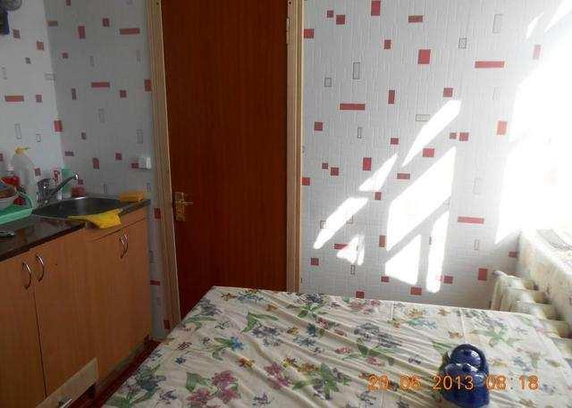 г. Феодосия, Корабельная ул, 3-комнатная квартира, 48 кв м, Продажа
