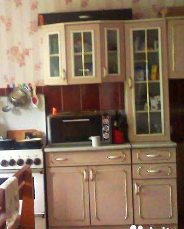 пгт Орджоникидзе, 5-я Линия, дача, 116 кв м, 4 сот, Продажа