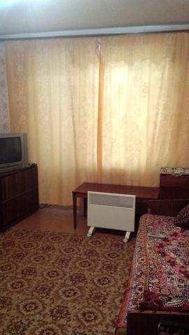 г. Феодосия, Керченское шоссе, 2-комнатная квартира, 49 кв м, Продажа