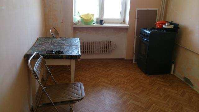 г. Феодосия, Грина ул, 2-комнатная квартира, 60 кв м, Продажа