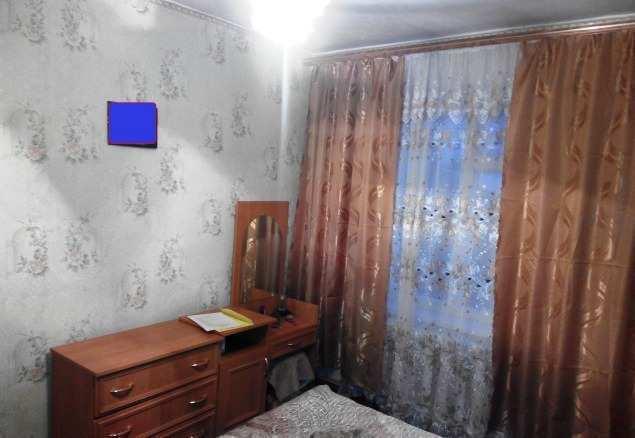 пос. Новопокровка, Комарова, дом, 73 кв м, 16 сот, Продажа