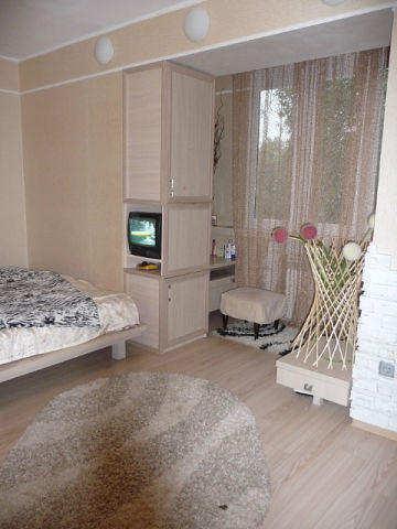 г. Феодосия, Федько ул, 3-комнатная квартира, 60 кв м, Продажа