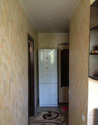 г. Феодосия, Крымская ул, 2-комнатная квартира, 46 кв м, Продажа