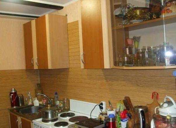 г. Феодосия, Оптик СПК, дача, 44 кв м, 10 сот, Продажа