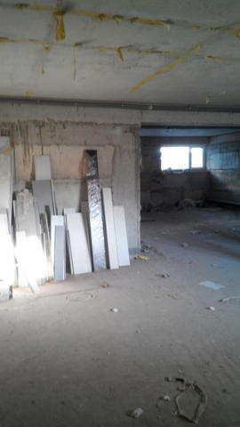 г. Феодосия, Гарнаева ул, коммерческая недвижимость, 50 кв м, Продажа