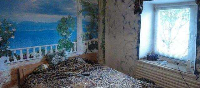 г. Феодосия, Гоголя ул, дом, 58 кв м, 8 сот, Продажа