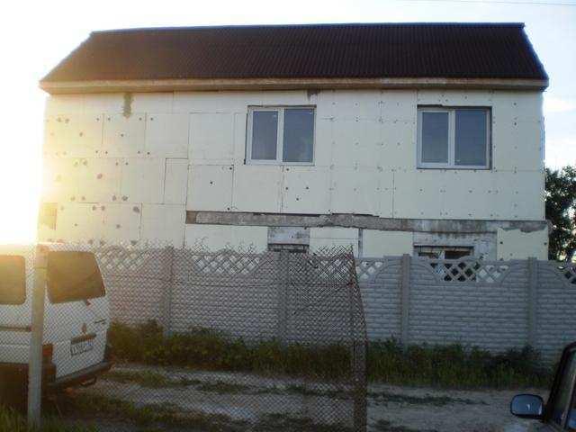 г. Феодосия, Рябиновая ул, дача, 130 кв м, 12 сот, Продажа