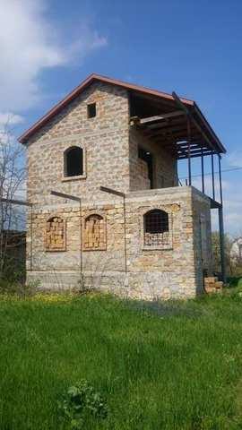 г. Феодосия, Сливовавя ул, дача, 100 кв м, 4 сот, Продажа