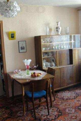 г. Феодосия, Куйбышева ул, 2-комнатная квартира, 44 кв м, Продажа