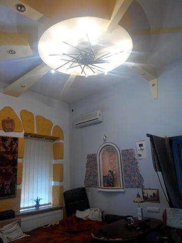 г. Феодосия, Адмиральский бульвар, 2-комнатная квартира, 70 кв м, Продажа