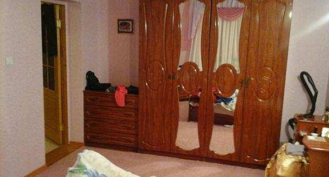 пос. Яркое Поле, Комсомольская, дом, 100 кв м, 18 сот, Продажа