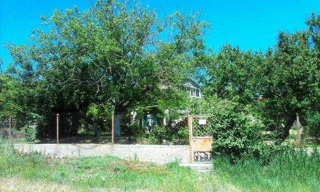 г. Феодосия, Краснодарская ул, дом, 120 кв м, 5 сот, Продажа