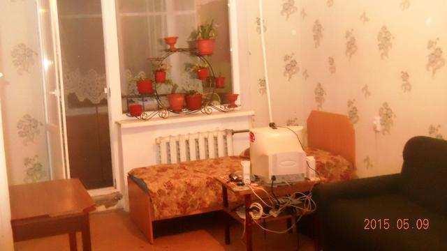 пгт Приморский, Гагарина ул, 3-комнатная квартира, 70 кв м, Продажа