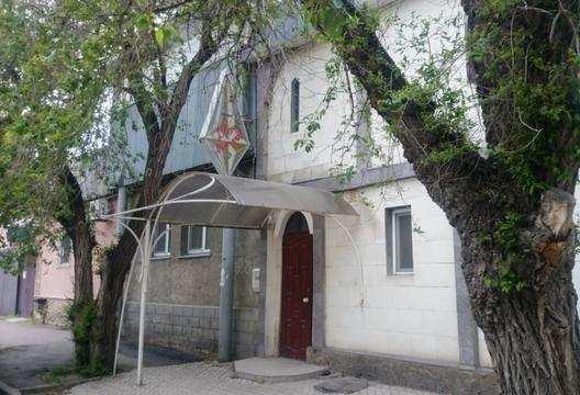 г. Феодосия, Куйбышева ул, бизнес, 156 кв м, 1.76 сот, Продажа
