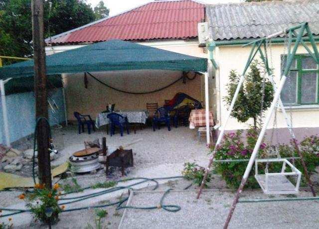 г. Феодосия, Корабельная ул, дом, 65 кв м, 4 сот, Продажа