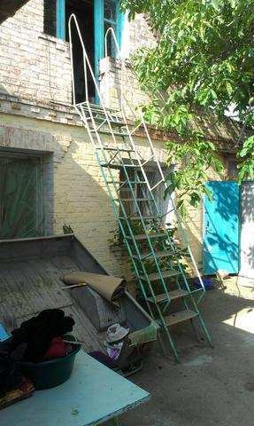 пгт Приморский, Мира ул, дом, 105 кв м, 13.5 сот, Продажа