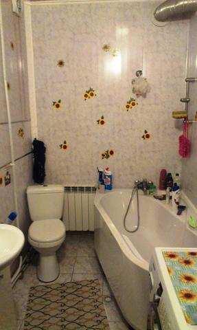 пгт Приморский, Дружбы ул, дом, 110 кв м, 6 сот, Продажа