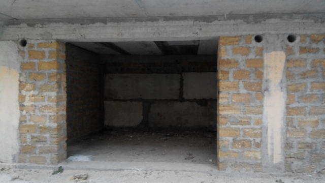г. Феодосия, Симферопольское шоссе, гараж, 32 кв м, Продажа