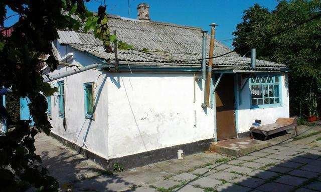 пгт Приморский, Чапаева ул, дом, 67 кв м, 7.07 сот, Продажа