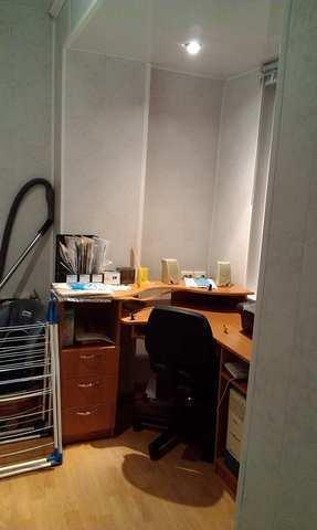 пгт Приморский, Гагарина ул, 2-комнатная квартира, 55 кв м, Продажа