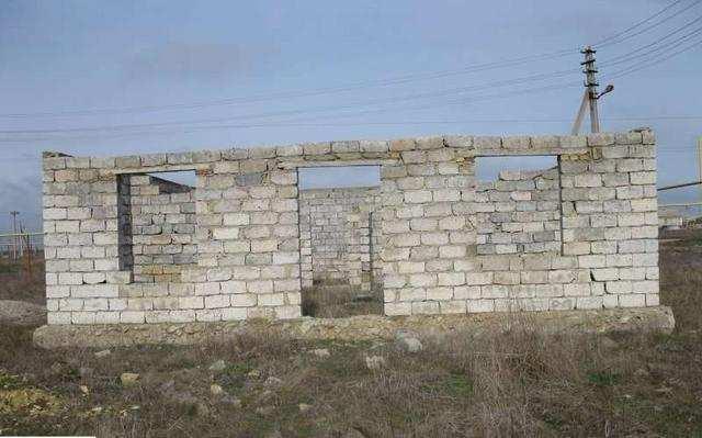 пгт Приморский, Тейфука ул, участок, 8 сот, Продажа