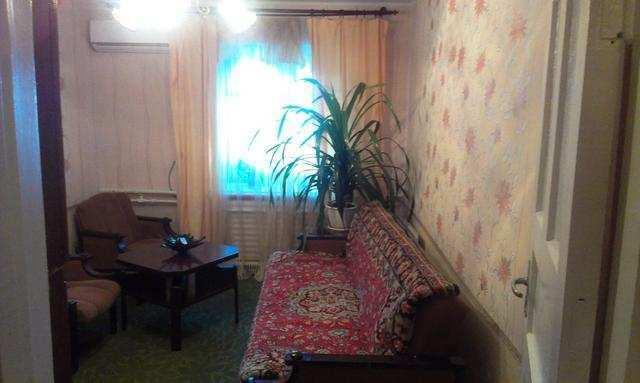 пгт Приморский, Керченская ул, дом, 65 кв м, 15 сот, Продажа