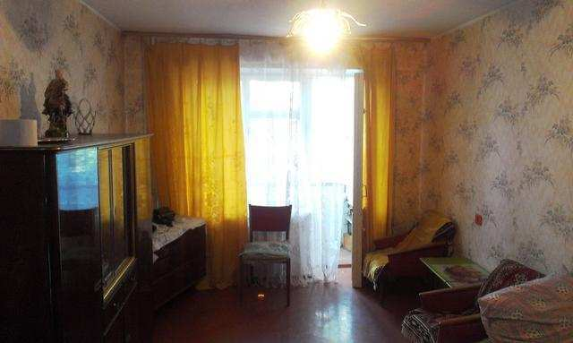 г. Феодосия, Чкалова ул, 3-комнатная квартира, 60 кв м, Продажа