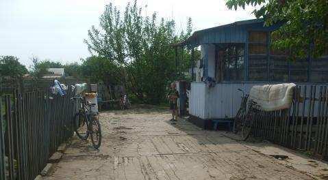 с. Семисотка, Юбилейная, дом, 70 кв м, Продажа