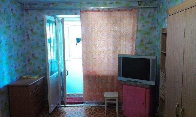 г. Феодосия, Федько ул, 3-комнатная квартира, 46 кв м, Продажа