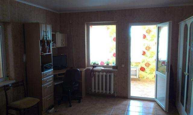 г. Феодосия, Малиновая ул, дача, 194 кв м, 12 сот, Продажа