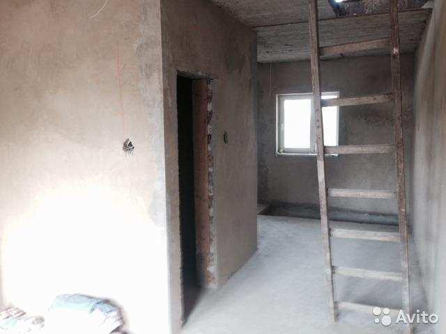 пгт Приморский, Гагарина ул, 2-комнатная квартира, 85 кв м, Продажа