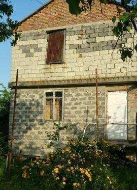 г. Феодосия, Вишневая ул, дача, 90 кв м, 6 сот, Продажа
