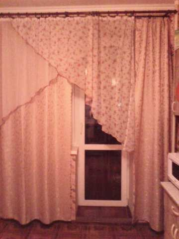 г. Феодосия, Крымская ул, 2-комнатная квартира в новостройке, 64 кв м, Продажа