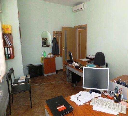г. Феодосия, Десантников ул, коммерческая недвижимость, 163 кв м, Продажа