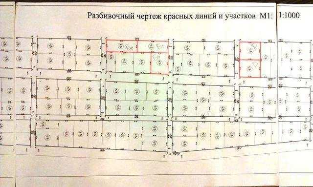 с. Семисотка, Юбилейная, участок, 10 сот, Продажа