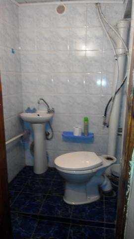 г. Феодосия, Армянская ул, дом, 204 кв м, Продажа