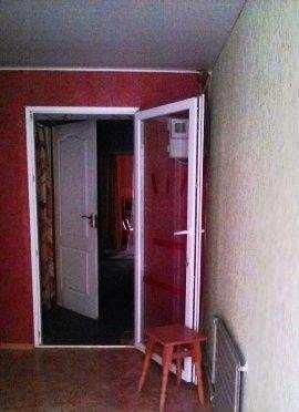 г. Феодосия, Луначарского ул, дом, 200 кв м, 3 сот, Продажа