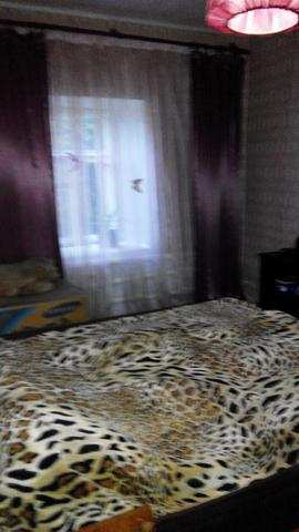 г. Феодосия, Водосточная ул, дом, 50 кв м, 1.5 сот, Продажа