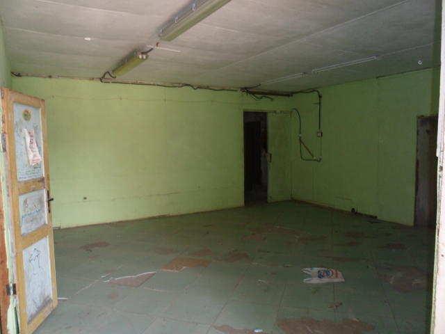 г. Феодосия, Геологическая ул, коммерческая недвижимость, 1370 кв м, 70 сот, Продажа