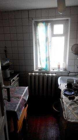 г. Феодосия, Комсомольская ул, дом, 48 кв м, 4 сот, Продажа