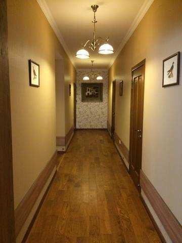 г. Феодосия, Федько ул, 4-комнатная квартира, 139 кв м, Продажа