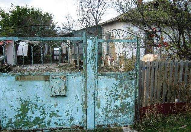 пгт Приморский, Керченская ул, бизнес, 100 кв м, 18 сот, Продажа
