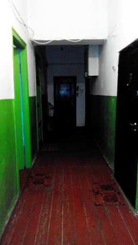 г. Феодосия, Богаевского ул, 2-комнатная квартира, 41 кв м, Продажа