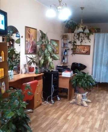г. Феодосия, Клубная ул, бизнес, 435 кв м, 6 сот, Продажа