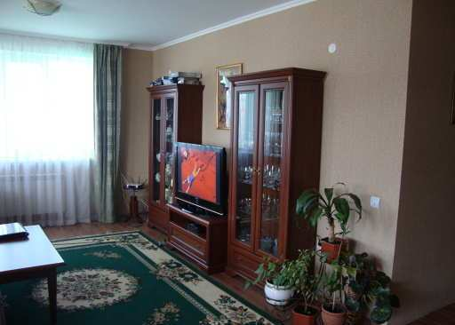 г. Феодосия, Крымская ул, 4-комнатная квартира, 184 кв м, Продажа