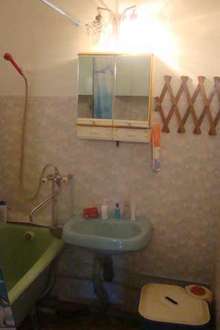 пгт Щебетовка, Мира ул, 2-комнатная квартира, 57 кв м, Продажа